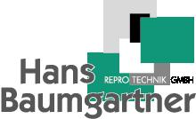 ReproBaumgartner